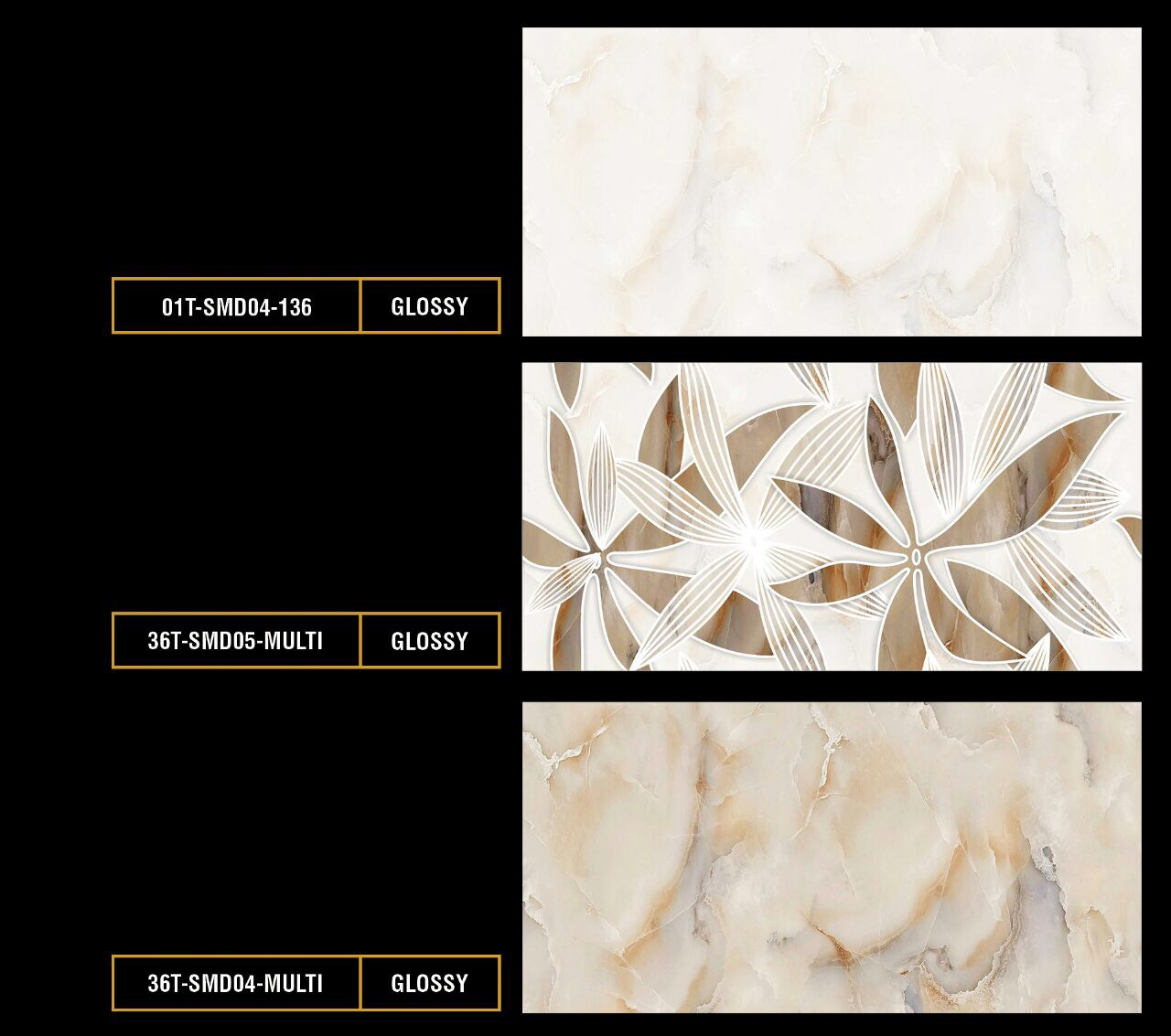 Ceramics Tiles Of Ivory Marble Texture