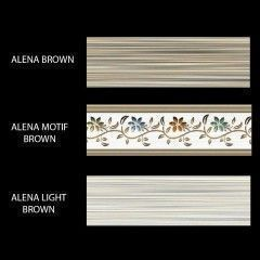 Aleena - Chic Inkjet Wall Tiles